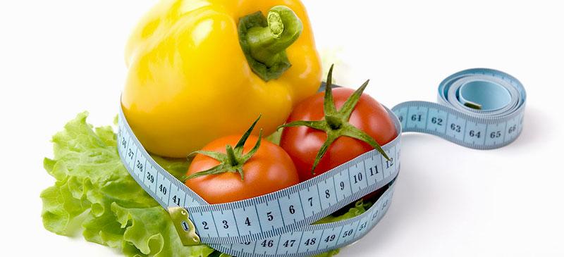 dieta-protasova-1-nedelya
